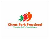 http://www.logocontest.com/public/logoimage/1509166094citruspark.png