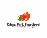 http://www.logocontest.com/public/logoimage/1509166817citruspark3.png