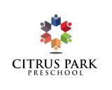 http://www.logocontest.com/public/logoimage/1509352233Citrus-Park-Preschool4.jpg
