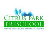 http://www.logocontest.com/public/logoimage/1509518408citrus-park-preschool.jpg