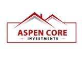 http://www.logocontest.com/public/logoimage/1509946579Investments.jpg