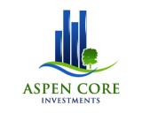 http://www.logocontest.com/public/logoimage/1509946896Investments2.jpg