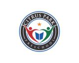 http://www.logocontest.com/public/logoimage/1510237781citrus.png