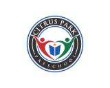 http://www.logocontest.com/public/logoimage/1510237835citrus.png