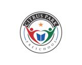 http://www.logocontest.com/public/logoimage/1510237884citrus.png