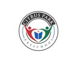 http://www.logocontest.com/public/logoimage/1510237928citrus.png