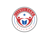 http://www.logocontest.com/public/logoimage/1510237969citrus.png