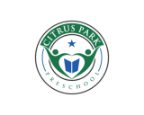 http://www.logocontest.com/public/logoimage/1510238012citrus.png
