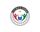 http://www.logocontest.com/public/logoimage/1510238890citrus.png