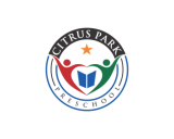 http://www.logocontest.com/public/logoimage/1510238949citrus.png