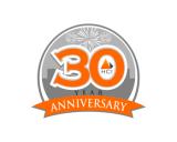 http://www.logocontest.com/public/logoimage/151032137330.png