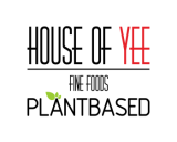 http://www.logocontest.com/public/logoimage/1510450021House of Yee Fine Foods - Plantbased.png
