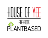 http://www.logocontest.com/public/logoimage/1510450133House of Yee Fine Foods - Plantbased.png