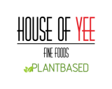 http://www.logocontest.com/public/logoimage/1510450541House of Yee Fine Foods - Plantbased.png