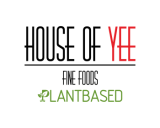 http://www.logocontest.com/public/logoimage/1510624189House of Yee Fine Foods - Plantbased.png