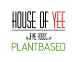 http://www.logocontest.com/public/logoimage/1510638255House of Yee Fine Foods - Plantbased.png