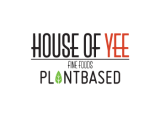 http://www.logocontest.com/public/logoimage/1510657787House of Yee Fine Foods - Plantbased-01.png