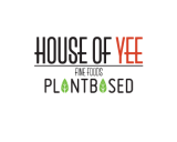 http://www.logocontest.com/public/logoimage/1510657788House of Yee Fine Foods - Plantbased-02.png