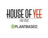 http://www.logocontest.com/public/logoimage/1510700262House of Yee 9.jpg