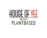 http://www.logocontest.com/public/logoimage/1510723046House of Yee Fine Foods - Plantbased-01.png