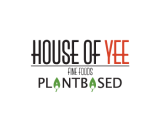 http://www.logocontest.com/public/logoimage/1510723047House of Yee Fine Foods - Plantbased-04.png