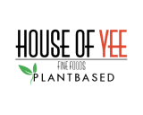 http://www.logocontest.com/public/logoimage/1510725685House of Yee_Dental Group  copy 15.png