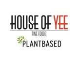 http://www.logocontest.com/public/logoimage/1510792955House of Yee 10.jpg