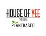 http://www.logocontest.com/public/logoimage/1510792985House of Yee 11.jpg