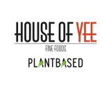 http://www.logocontest.com/public/logoimage/1510793003House of Yee 12.jpg