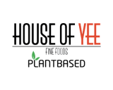 http://www.logocontest.com/public/logoimage/1510815731House of Yee_Dental Group  copy 18.png