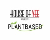 http://www.logocontest.com/public/logoimage/1510850823House of Yee Fine Foods - Plantbased Logo 11.jpg