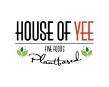 http://www.logocontest.com/public/logoimage/1510851112House of Yee_01.jpg