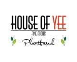 http://www.logocontest.com/public/logoimage/1510851162House of Yee_03.jpg
