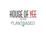 http://www.logocontest.com/public/logoimage/1510868901HOUSE OF YEE.png