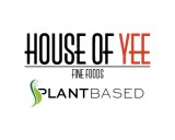 http://www.logocontest.com/public/logoimage/1510868918House of Yee_04.jpg