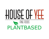 http://www.logocontest.com/public/logoimage/1510869045House of Yee.png