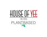 http://www.logocontest.com/public/logoimage/1510869210HOUSE OF YEE.png