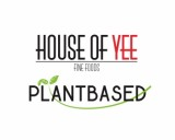 http://www.logocontest.com/public/logoimage/1510891116House of Yee Fine Foods - Plantbased Logo 14.jpg