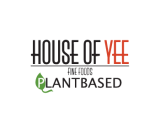 http://www.logocontest.com/public/logoimage/1510896341House of Yee Fine Foods - Plantbased-06.png