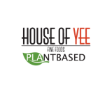 http://www.logocontest.com/public/logoimage/1510896685House of Yee Fine Foods - Plantbased-08.png