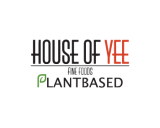 http://www.logocontest.com/public/logoimage/1510897854House of Yee Fine Foods - Plantbased-09.png