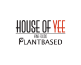 http://www.logocontest.com/public/logoimage/1510897855House of Yee Fine Foods - Plantbased-10.png