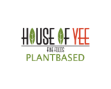http://www.logocontest.com/public/logoimage/1510898840House of Yee Fine Foods - Plantbased-11.png