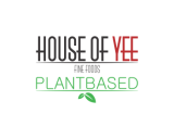 http://www.logocontest.com/public/logoimage/1510917450HOUSE OF YEE.png