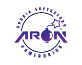 http://www.logocontest.com/public/logoimage/1511315675ARON.png