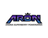 http://www.logocontest.com/public/logoimage/1511363689ARON-B.png