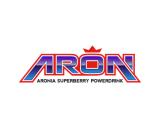 http://www.logocontest.com/public/logoimage/1511391757ARON-C.png