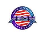 http://www.logocontest.com/public/logoimage/1511393014ARON-D.png