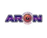 http://www.logocontest.com/public/logoimage/15114242155.png