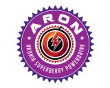 http://www.logocontest.com/public/logoimage/15114260603.png